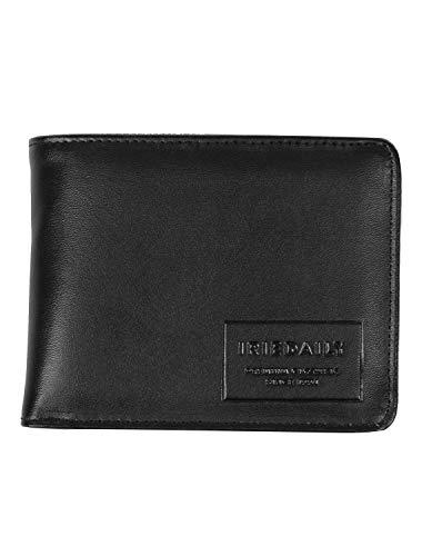 IRIEDAILY Styled Reclaim Wallet