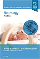 Neurology: Neonatology Questions and Controversies (Neonatology: Questions & Controversies)