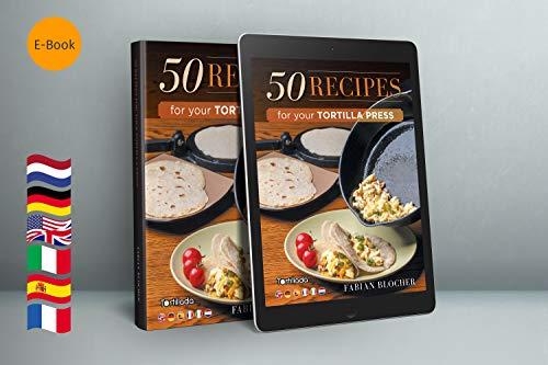 Tortillada TP-003