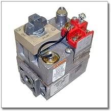 Pitco 60125201-C GAS VALVE1/2