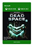 Dead Space 2 Standard | Xbox 360 - Plays on Xbox One Codice download