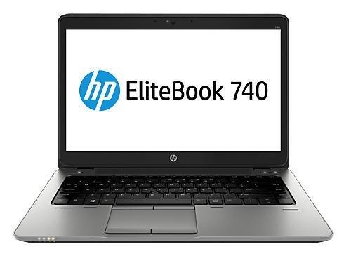 Compare HP EliteBook J8V03UT (J8V03UT#ABA) vs other laptops
