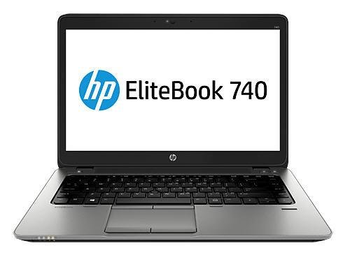 Compare HP EliteBook J8V03UT (J8V03UT#ABA) vs other laptops