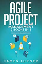 Best water management book Reviews