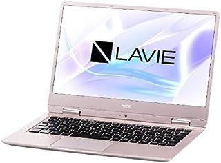 NEC PC-NM550KAG LAVIE Note Mobile