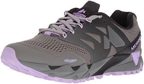 zapatos peak women - 2