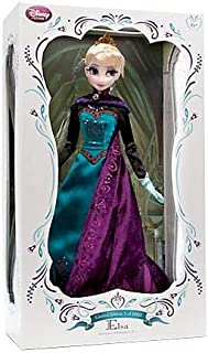 Best disney limited edition dress Reviews