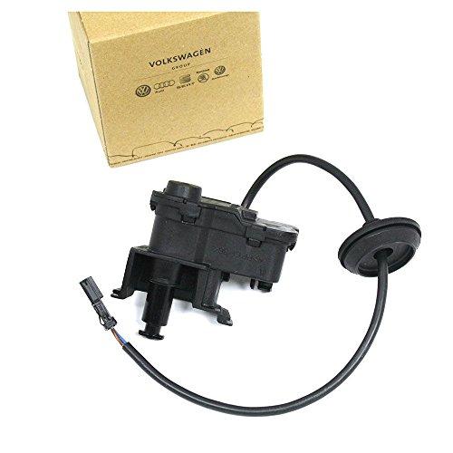 5C6810773H Stellelement für Tankklappe Stellmotor Tankdeckel