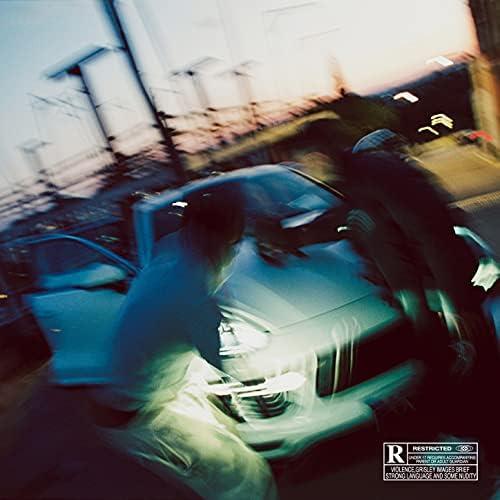 Sam Davies & Leïti Sene feat. Bexnil & Young Wolf Beatz