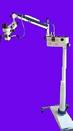 labgo quirúrgico microscopio tres paso 01