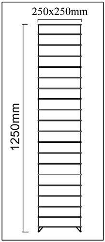 Trango 1215L