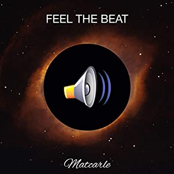 Feel the Beat (Original Mix)