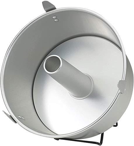 Nordic Ware 54901AMZM