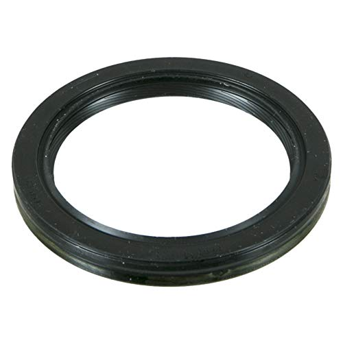 National 710923 Oil Seal
