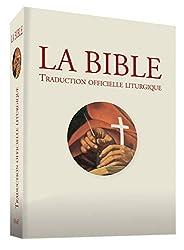 livre La bible
