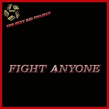 Fight Anyone