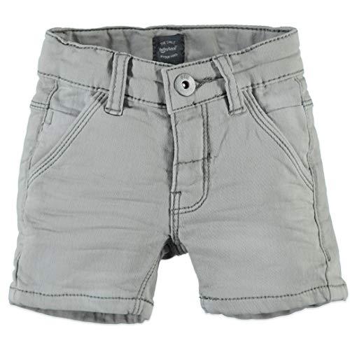 Babyface Boys Shorts weich 9107229, Fb. Stone (Gr. 86)