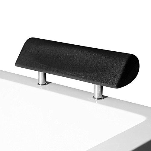 Coussin de tête et de nuque pour baignoire - Montage fixe - Modèle SPA 6178