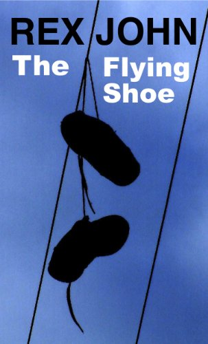 The Flying Shoe