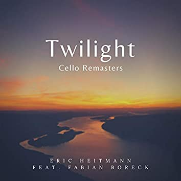 Twilight - Cello Remasters