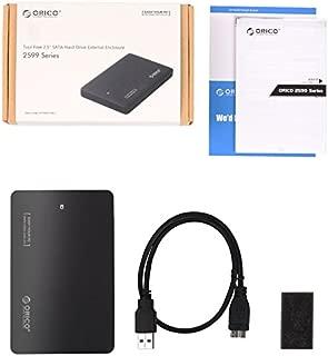 5 para PC y Mac 5 ssd en bahias DE 3 SATKIT Adaptador para Instalar Discos DE 2