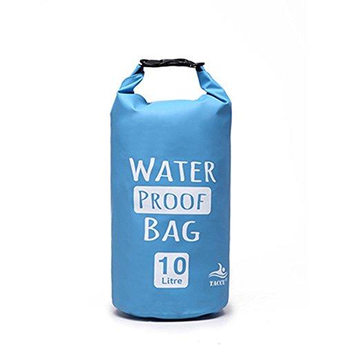 RAILONCH Dry Bag...