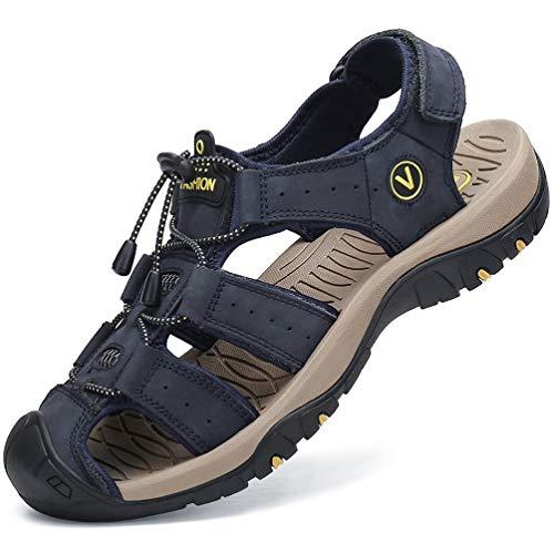 - Gladiator Schuhe Australien