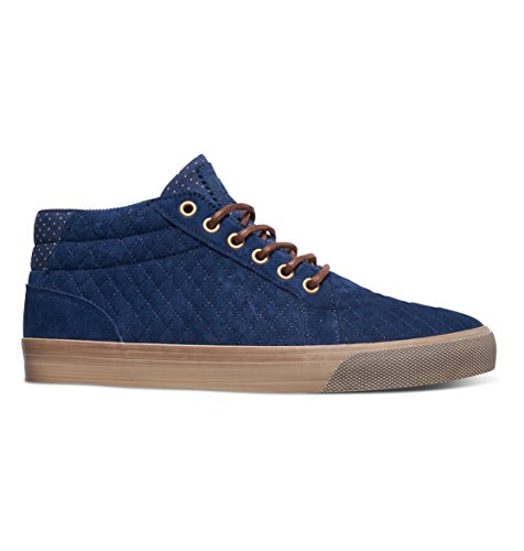 DC Shoes Council Mid LX - Mid Shoes - Chaussures - Homme