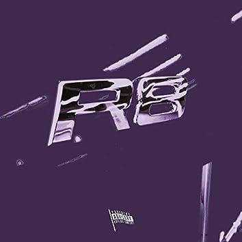 El R8