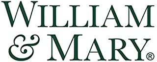 Best william and mary bumper sticker Reviews