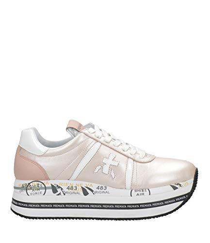 Premiata Sneakers Beth 4519 Donna Mod. Beth 37