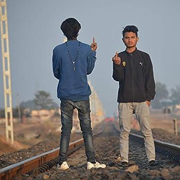 Tahalka Boyz