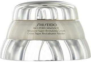 Shiseido Bio Performance Advanced Super Revitalizer-75ml/2.5oz
