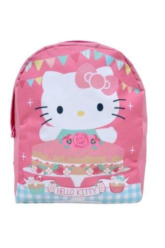 Hello Kitty Sac à dos
