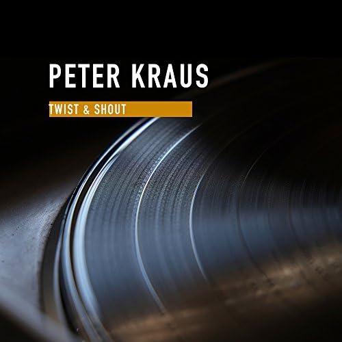 Peter Kraus