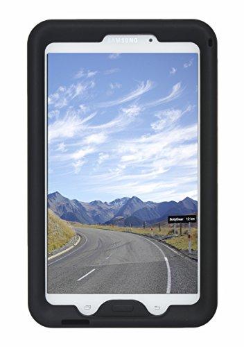 Bobj Rugged Case for Samsung Galaxy Tab 4 8-inch Tablet, SM-T330, SM-T331, SM-T335, SM-T337,...