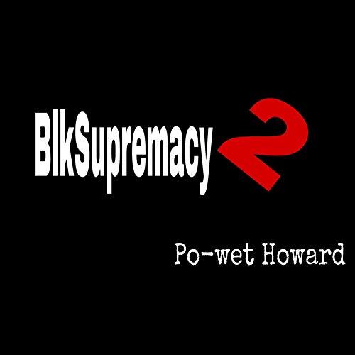 BlkSupremacy 2