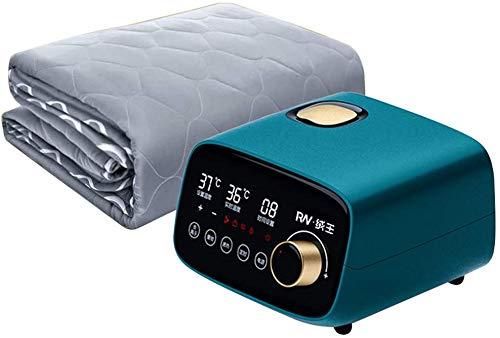 ikea elektrische deken