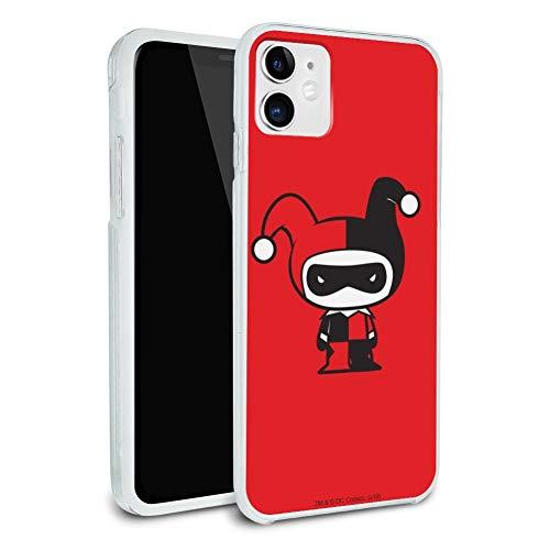 41XgmmFxeDL Harley Quinn Phone Cases iPhone 11