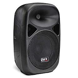 PA system for singing lessons Toronto