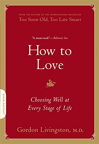 How to Love:...
