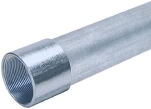 ALLIED TUBE & CONDUIT 2 103101 Galvanized Steel Rigid Conduit