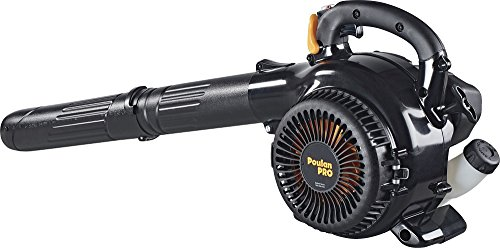 Poulan PRO PPB25 25cc Cycle Blower