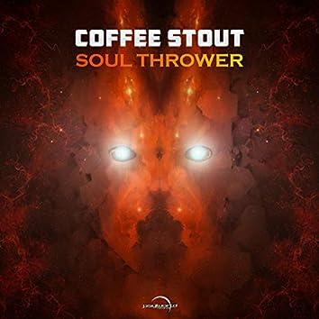 Soul Thrower
