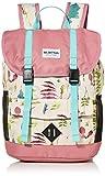 Burton Kids Outing Backpack, Creme Brulee Oakledge Floral, One Size