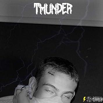 Thunder (feat. Diablo Thunder)