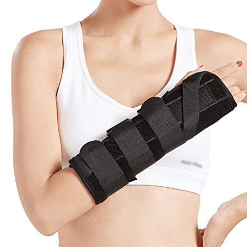 clarifylay Carpal Tunnel Wrist Brace, Wrist Brace for...
