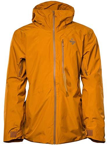 Sweet Protection Herren Snowboard Jacke Crusader Gore-Tex Infinium Jacket