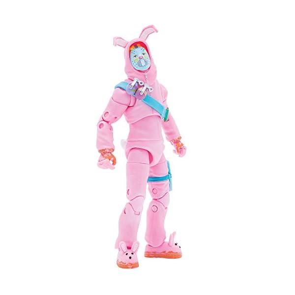 Toy Partner- Fortnite Juguete, figura, Multicolor (FNT0124) , color/modelo surtido 6