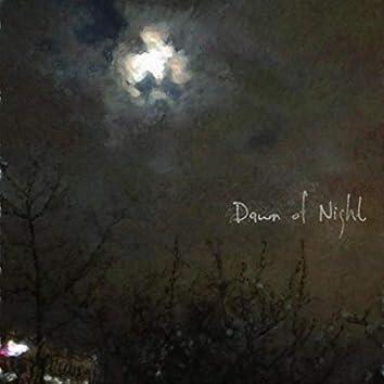 Dawn of Night